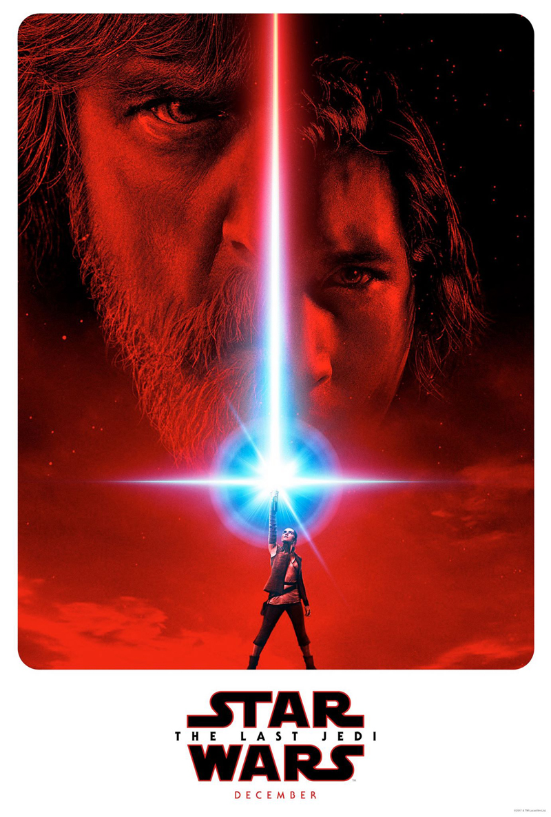 Star Wars The Last Jedi1
